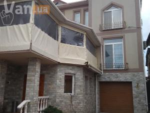 продажа дома на улице Ветеранов лот 130384